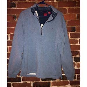Arrow sweater size M